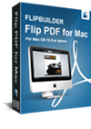 box_shot_of_flip_pdf_pro